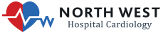 North West Hospital Cardiology